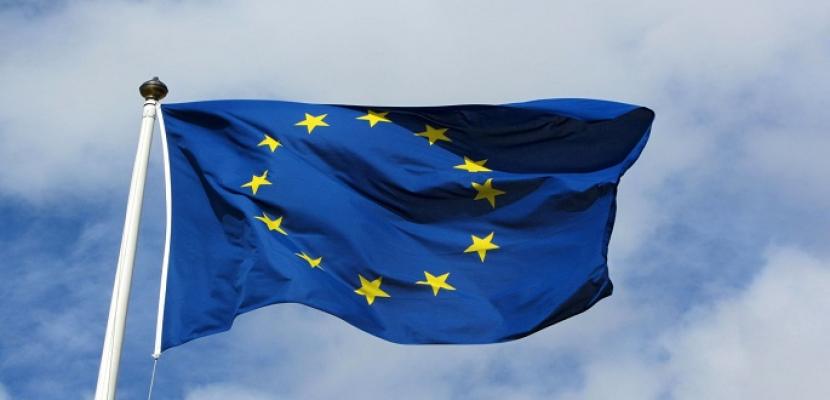 الاتحاد الأوروبى يمدد عقوباته على روسيا 6 أشهر أخرى