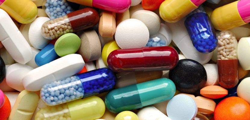 عقاقير علاج حب الشباب قد تمنع تصلب الشرايين
