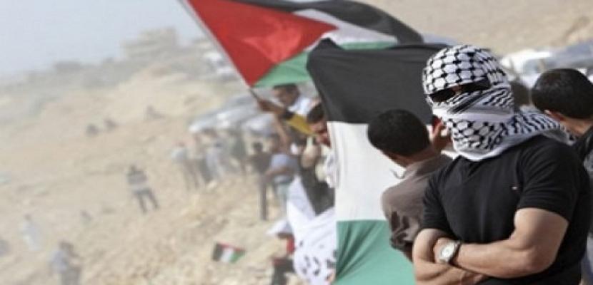 «السكين».. سلاح الفلسطينى فى مواجهة رصاص الاحتلال