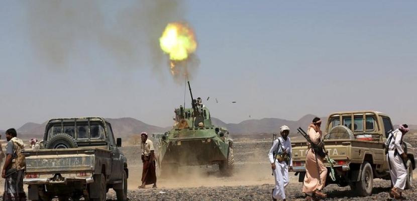 اليمن .. و عوامل حسم المعركة