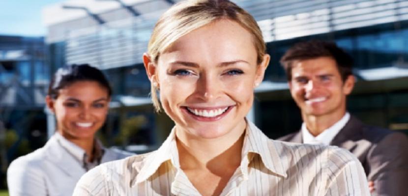 9 نصائح لحماية بشرتك في العمل