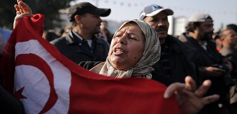 الإرهاب يضرب تونس من جديد