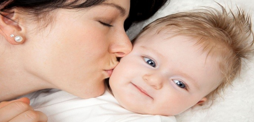 خبراء ألمان يحذرون من الاستهانة باكتئاب ما بعد الولادة