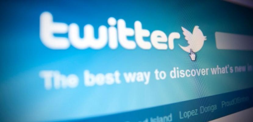 تويتر تتيح خاصية إزالة بعض المستخدمين من دون حظرهم