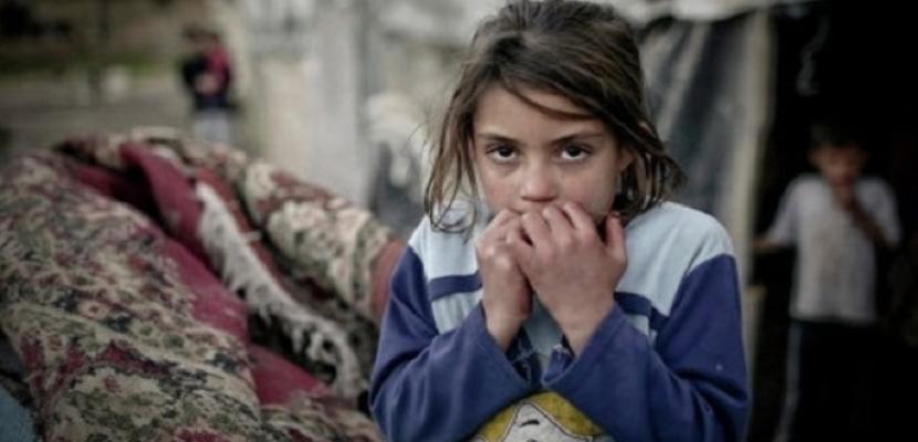 26 عاما تمر على اتفاقية حقوق الطفل ومازال الطفل يعاني في الكثير من دول العالم