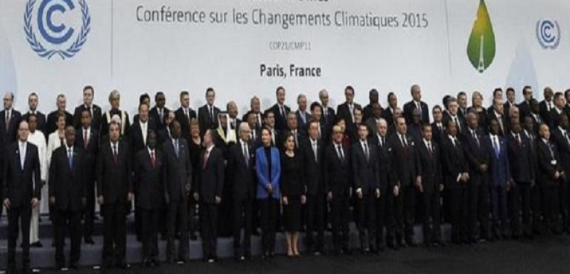مؤتمرات المناخ.. بين الواقع والمأمول