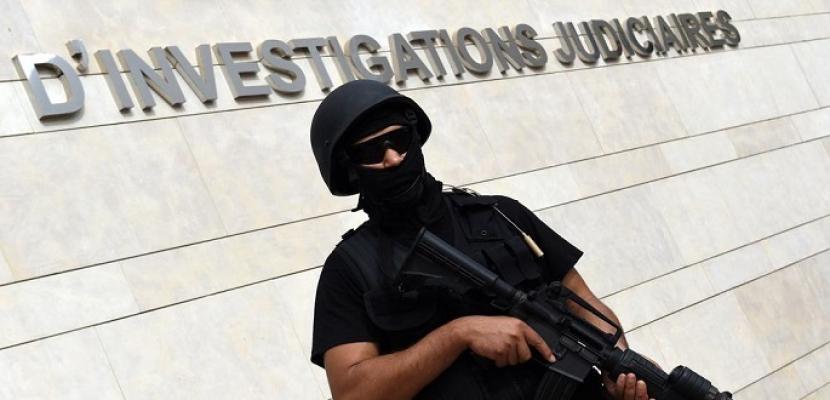 المغرب أصبحت رائداً عالميا في محاربة الإرهاب