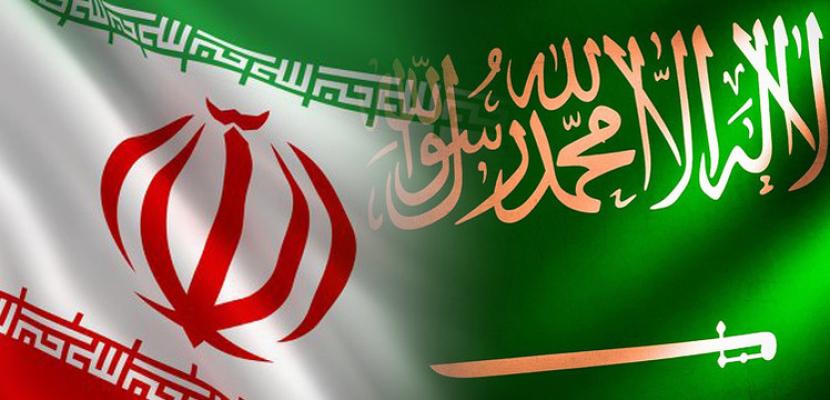 الصراع العربي الفارسي يشتعل