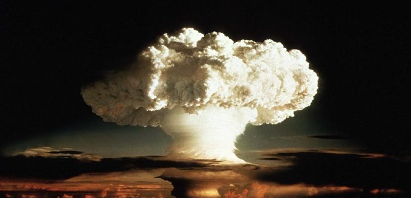 قنبلة كوريا الشمالية الهيدروجينية بين الشك والتحركات الدولية