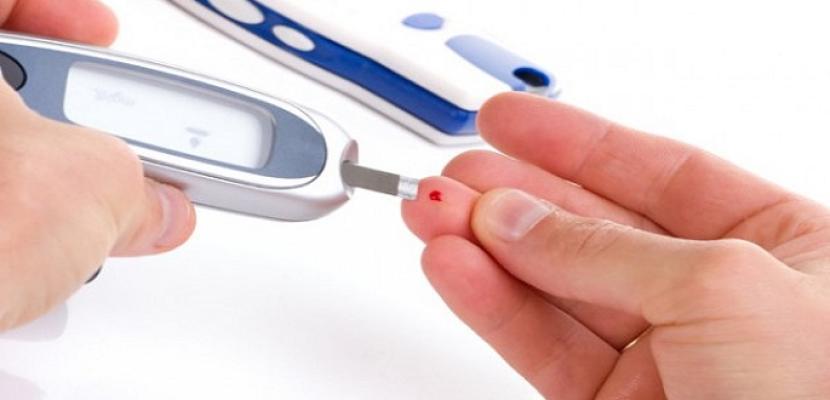 المكملات الغذائية لا تمنع إصابة مرضى السكر النمط الثانى بأمراض الكلى