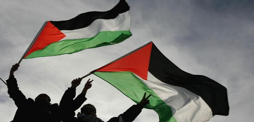 في ذكرى النكبة..لاجئو فلسطين: قوة مصر تقربنا من حلم العودة إلى الجذور