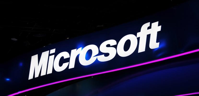 مايكروسوفت: متسللون أجانب يستهدفون حملتي بايدن وترامب