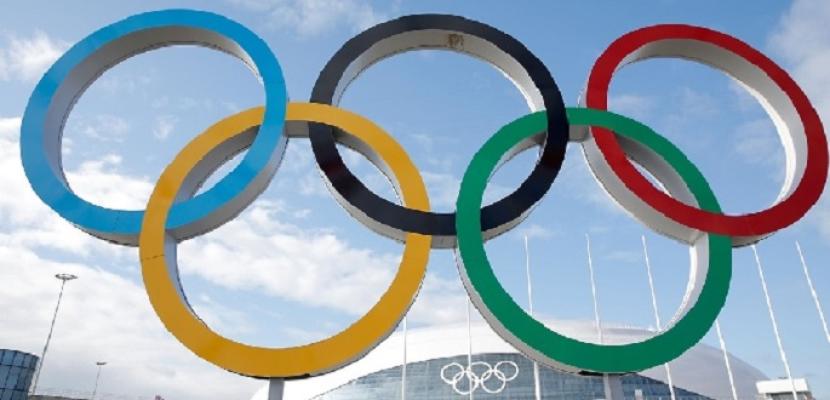 اللجنة الأولمبية الدولية: لم نحدد المواعيد النهائية الجديدة لدورة طوكيو