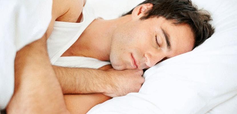 النوم يحفز جزيئات في الدم تسهل تشخيص مرض ألزهايمر
