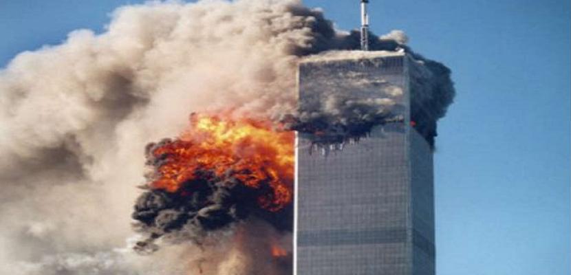 الجارديان : في ذكرى هجمات 11 سبتمبر .. لا نهاية تلوح في الأفق