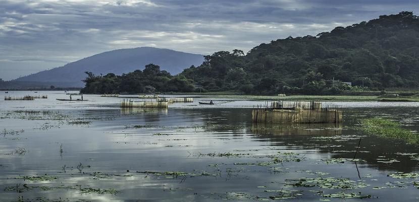 السحر بلمسة آسيوية .. جمال الطبيعة فى فيتنام