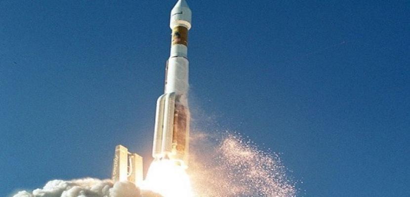 كوريا الجنوبية: بدء تطوير أقمار صناعية لرصد قاذفات صواريخ خلال 2022