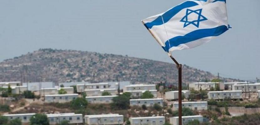 زيارة بومبيو لمستوطنات إسرائيلية… ما الذي تسعى له إدارة ترامب قبل الرحيل؟