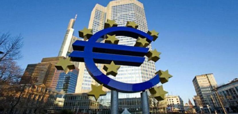 كورونا يعصف بمنطقة اليورو واقتصادها يواجه أعمق انكماش على الإطلاق