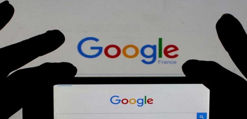 """""""جوجل"""" تتيح التمرير المستمر على أجهزة الجوال"""