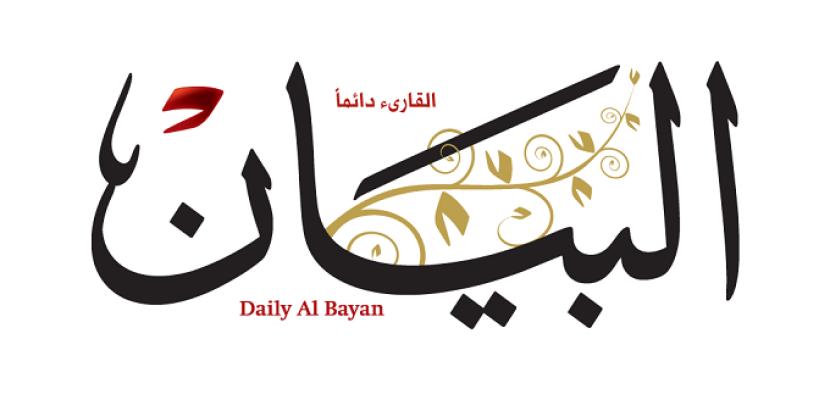 البيان الإماراتية: القوة في السلام والاستقرار وليست في الحروب وإزهاق الأرواح