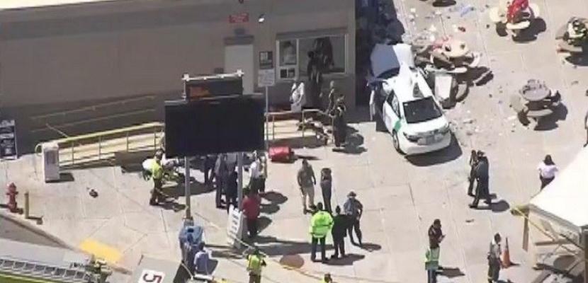 محكمة أمريكية تلغي الحكم الصادر بحق منفذ هجوم بوسطن
