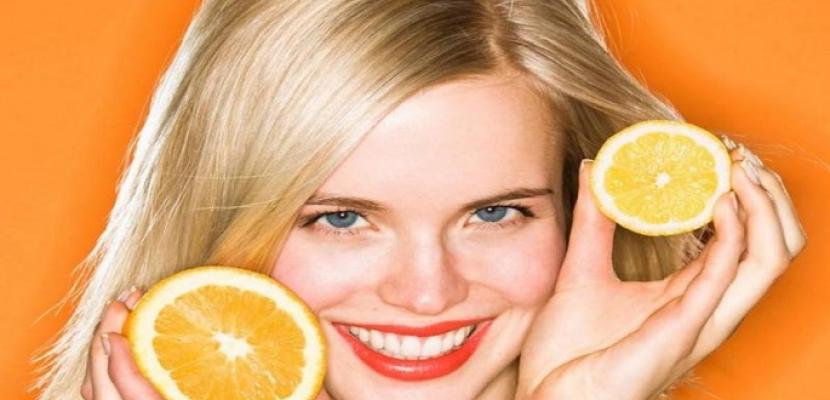 وصفات طبيعية من البرتقال لتنظيف البشرة وترطيبها وعلاج حب الشباب