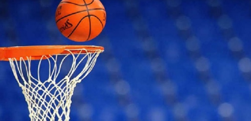 اتحاد كرة السلة يعلن عن موعد المواجهات القادمة من بطولتي الدوري والكأس للرجال والسيدات