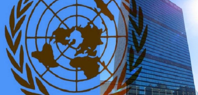 الأمم المتحدة: ولادة جنين ميت كل 16 ثانية في العالم