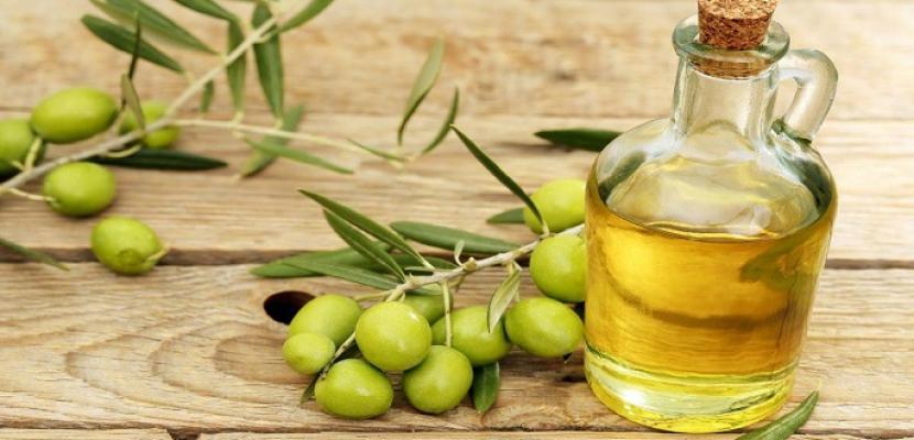 اكتشاف فوائد جديدة لزيت الزيتون