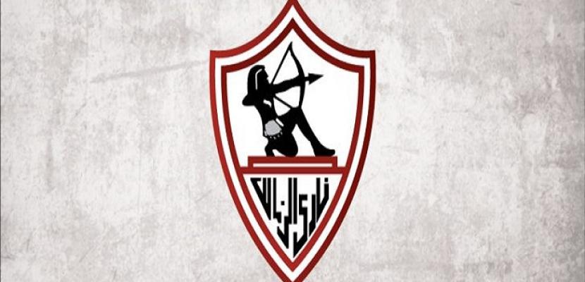 الزمالك يجري المسحة الأولى للاطمئنان على لاعبيه.. وانضمام أحمد عبدالرؤوف للجهاز الفني