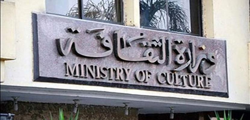 مهرجان القاهرة للمسرح التجريبي يستعيد مكانته عربيا ودوليا في دورته الـ 26