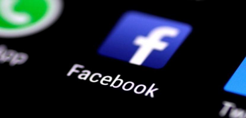 عودة خدمات فيسبوك وإنستجرام وواتساب إلى الخدمة بعد انقطاع عالمي