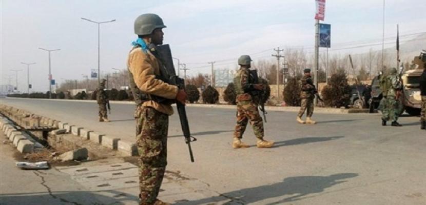 أفغانستان: فرض العقوبات على طالبان يعزز جهود السلام في البلاد