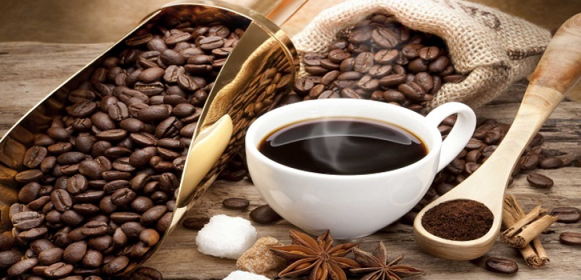 تعرف على المعدل  الصحي لتناول القهوة في اليوم