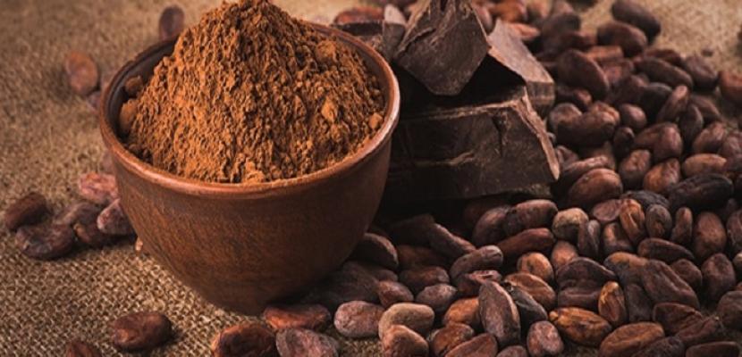 فوائد الكاكاو لجسمك قوى مناعتك وحافظ على صحة قلبك