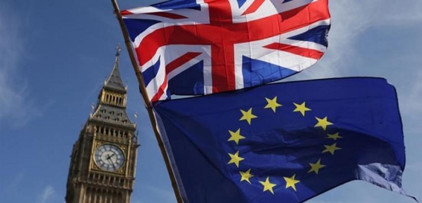 """بريطانيا أمام مأزق صعب ومستقبل غامض بعد 3 سنوات على استفتاء """"البريكست"""""""