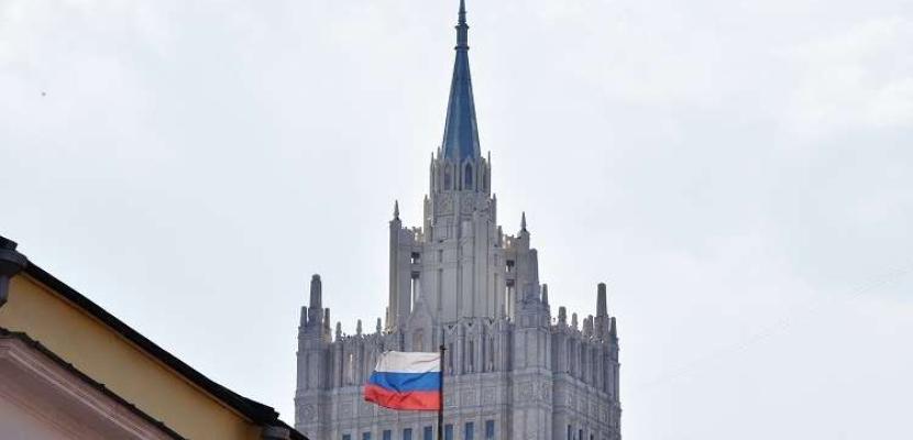 رغم كورونا.. افتتاح معرض للصور الفوتوغرافية الفولكلورية والبيئية فى موسكو