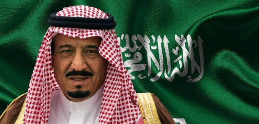 الملك سلمان يبحث هاتفياً مع بايدن العلاقات الثنائية وتطورات الأوضاع في المنطقة