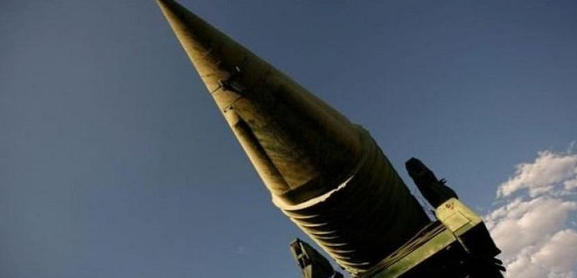 العالم يحاول تفادي سباق نووي جديد بين أمريكا وروسيا