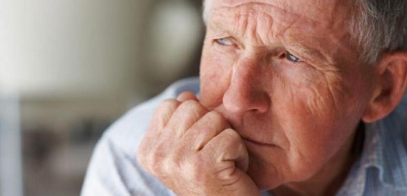 دراسة طبية: الغضب أكثر ضررا لكبار السن من الحزن