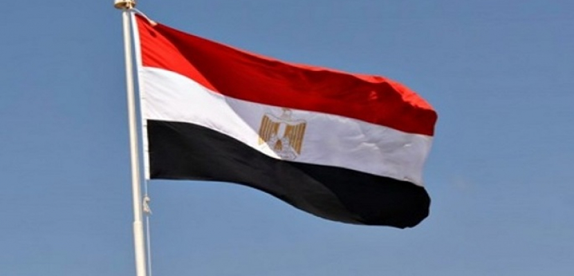 سفيرة مصر بأوسلو: مصر استعادت مكانتها وتأثيرها على المستويين الإقليمي والدولي
