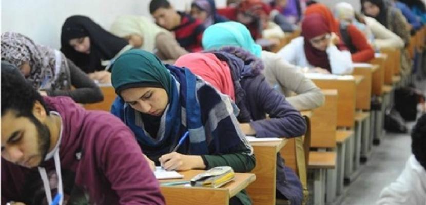 الحكومة تنفي عودة الثانوية العامة بنظام العام الواحد بداية من عام 2020