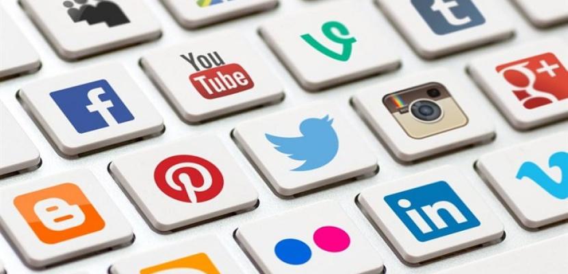مجلس الوزراء: لا صحة لفرض ضريبة 18% على إعلانات مواقع التواصل الاجتماعي