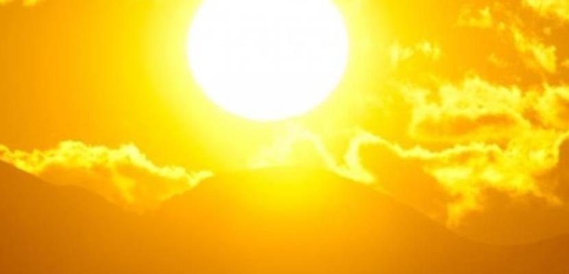 """مصرع أكثر من 40 شخصا جراء موجة حر بولاية """"بيهار"""" شرق الهند"""