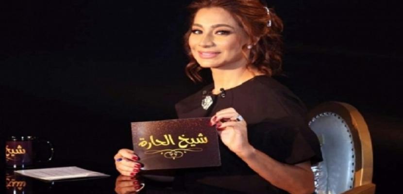 """الوطني للإعلام الاماراتى : قنوات إماراتية توقف بث """"شيخ الحارة"""" لمخالفته المعايير الإعلامية"""