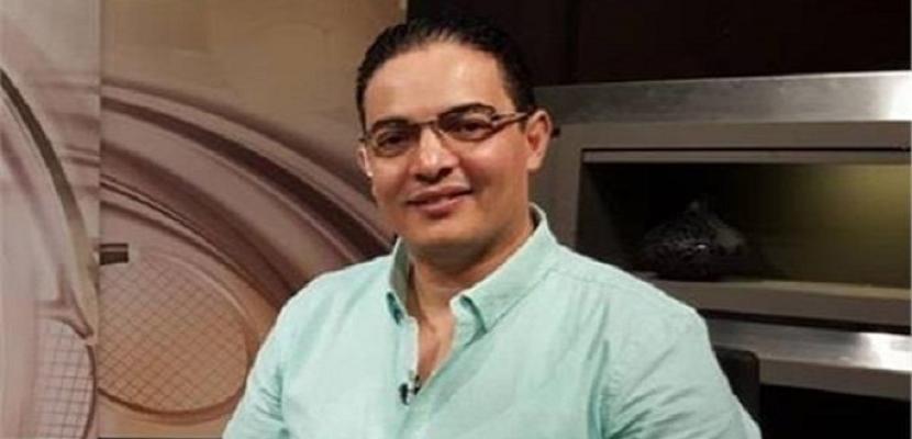 بقرار من رئيس الوزراء .. طارق سعده يتولى القيام بأعمال رئيس لجنة إجراءات تأسيس نقابة الإعلاميين