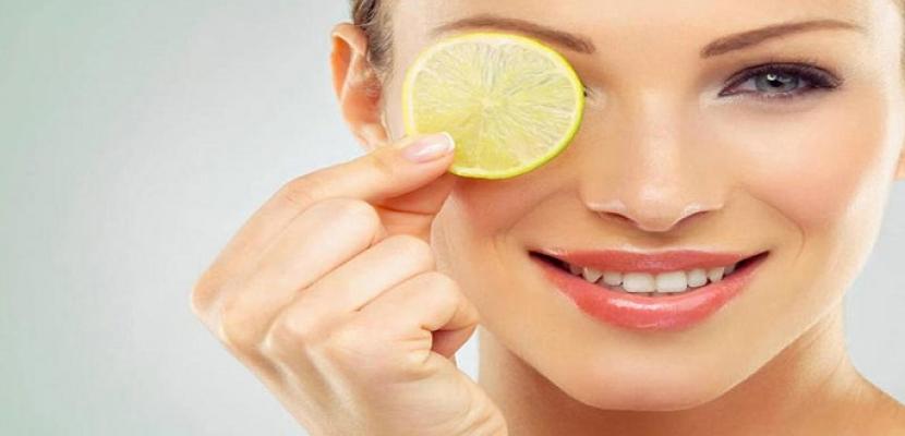 أهم فوائد الليمون الجمالية في سطور