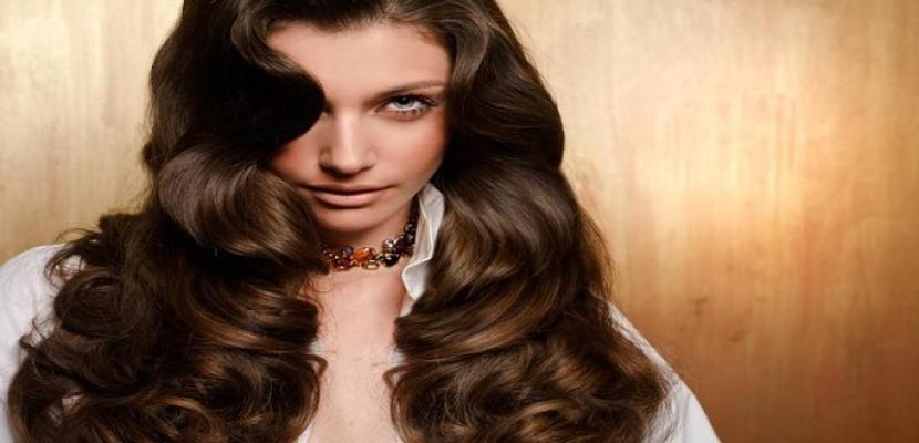 خلطات لتكثيف شعركِ في المنزل بسهولة لا توصف
