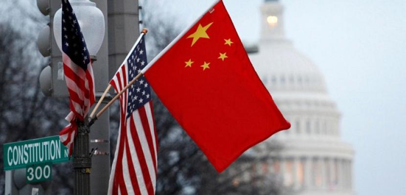 الصين ترد على دعوتها للتحقيق مع بايدن وتقول لن نتدخل في شؤون أمريكا الداخلية